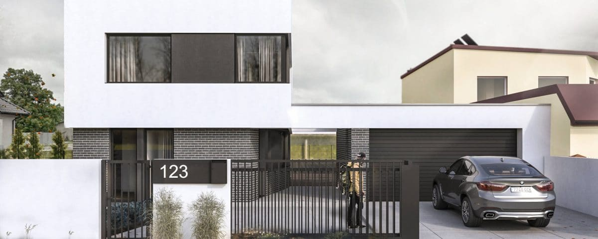 Dom indywidualny czy z katalogu – na jakie rozwiązanie się zdecydować?