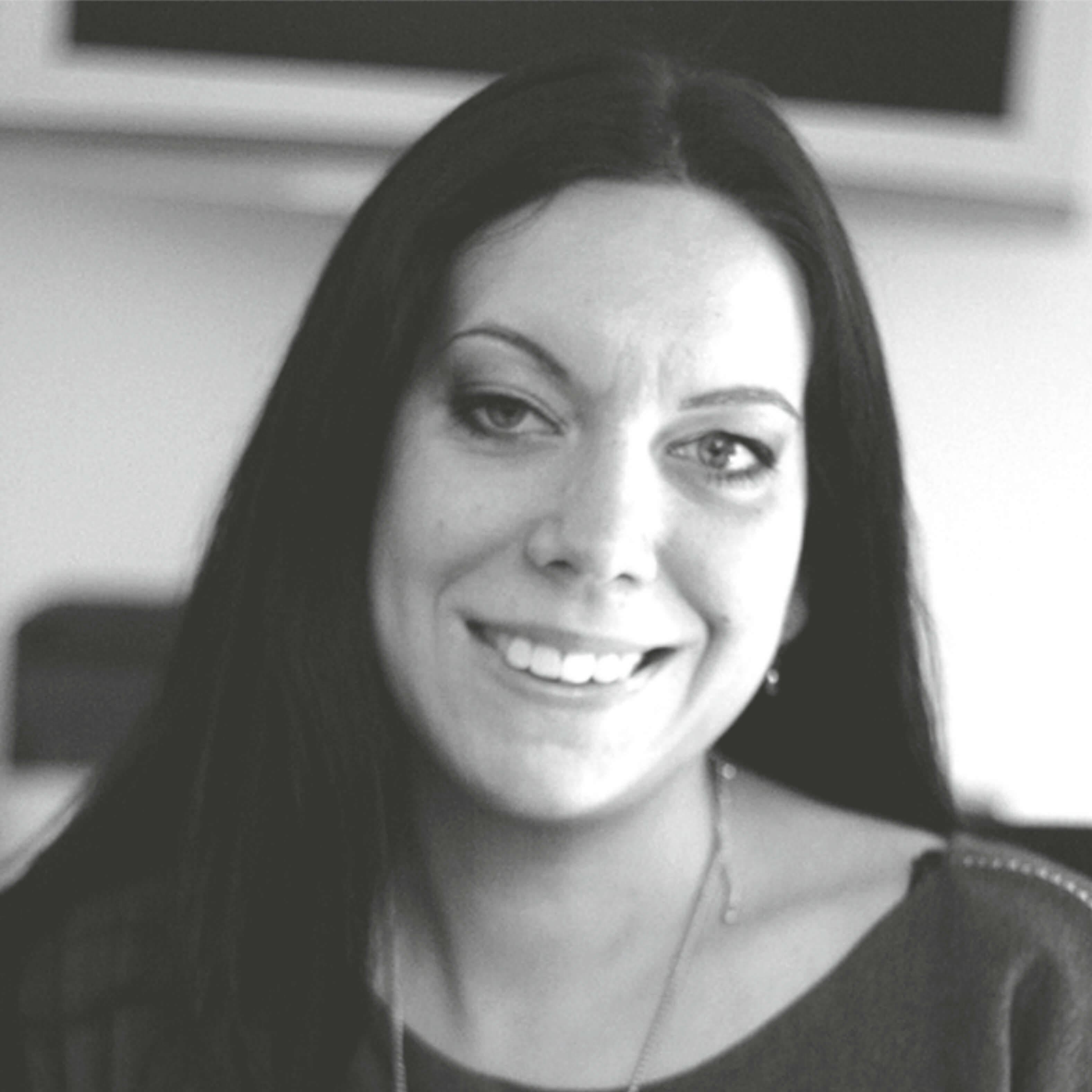 Anna Ajchsztet